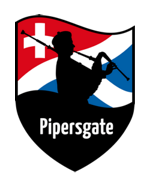 Pipersgate